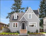 Primary Listing Image for MLS#: 1272980