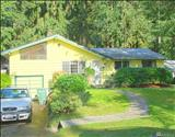 Primary Listing Image for MLS#: 1274280
