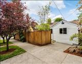 Primary Listing Image for MLS#: 1288580