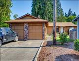 Primary Listing Image for MLS#: 1289680