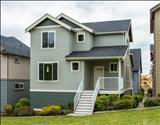 Primary Listing Image for MLS#: 1291680