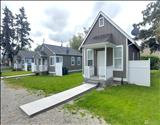 Primary Listing Image for MLS#: 1298580