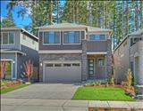 Primary Listing Image for MLS#: 1299780
