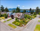 Primary Listing Image for MLS#: 1303380