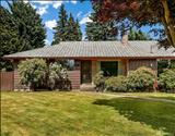 Primary Listing Image for MLS#: 1309180