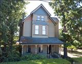 Primary Listing Image for MLS#: 1315480