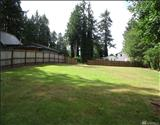Primary Listing Image for MLS#: 1318380