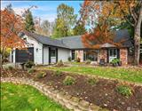 Primary Listing Image for MLS#: 1322080