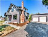 Primary Listing Image for MLS#: 1323480