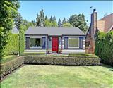 Primary Listing Image for MLS#: 1334180
