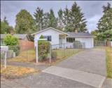 Primary Listing Image for MLS#: 1340080