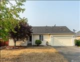 Primary Listing Image for MLS#: 1346680