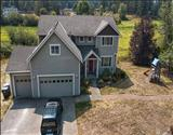 Primary Listing Image for MLS#: 1347680