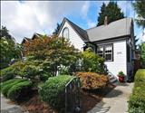 Primary Listing Image for MLS#: 1347880