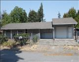 Primary Listing Image for MLS#: 1348580