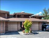 Primary Listing Image for MLS#: 1356480