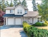 Primary Listing Image for MLS#: 1360380