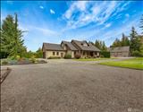 Primary Listing Image for MLS#: 1367880