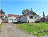 Primary Listing Image for MLS#: 1374080