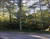Primary Listing Image for MLS#: 1374980