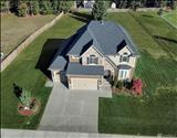 Primary Listing Image for MLS#: 1375680