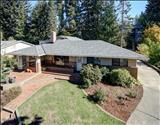 Primary Listing Image for MLS#: 1376380