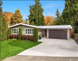 Primary Listing Image for MLS#: 1377680
