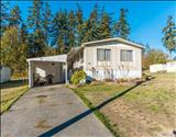 Primary Listing Image for MLS#: 1377880
