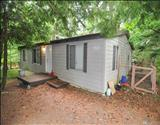 Primary Listing Image for MLS#: 1382480