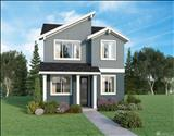 Primary Listing Image for MLS#: 1387780