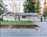 Primary Listing Image for MLS#: 1387980