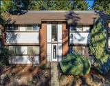 Primary Listing Image for MLS#: 1392580