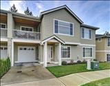 Primary Listing Image for MLS#: 1393080