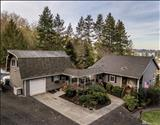 Primary Listing Image for MLS#: 1393280