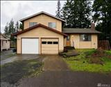 Primary Listing Image for MLS#: 1395280