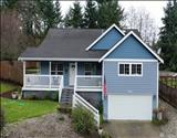 Primary Listing Image for MLS#: 1398880