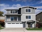 Primary Listing Image for MLS#: 1399380