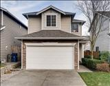 Primary Listing Image for MLS#: 1402080