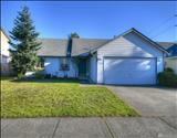 Primary Listing Image for MLS#: 1402180