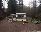 Primary Listing Image for MLS#: 1403280