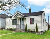 Primary Listing Image for MLS#: 1403880