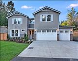 Primary Listing Image for MLS#: 1404880