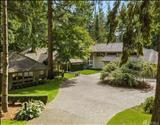 Primary Listing Image for MLS#: 1407080
