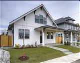 Primary Listing Image for MLS#: 1411380