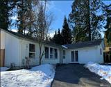 Primary Listing Image for MLS#: 1412080