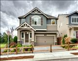 Primary Listing Image for MLS#: 1412480