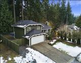 Primary Listing Image for MLS#: 1412780