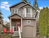Primary Listing Image for MLS#: 1415480