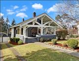 Primary Listing Image for MLS#: 1420580