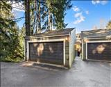 Primary Listing Image for MLS#: 1422080